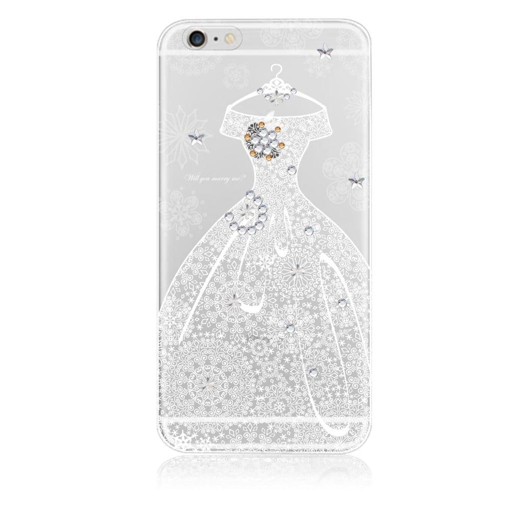 i phone 6 - 禮服