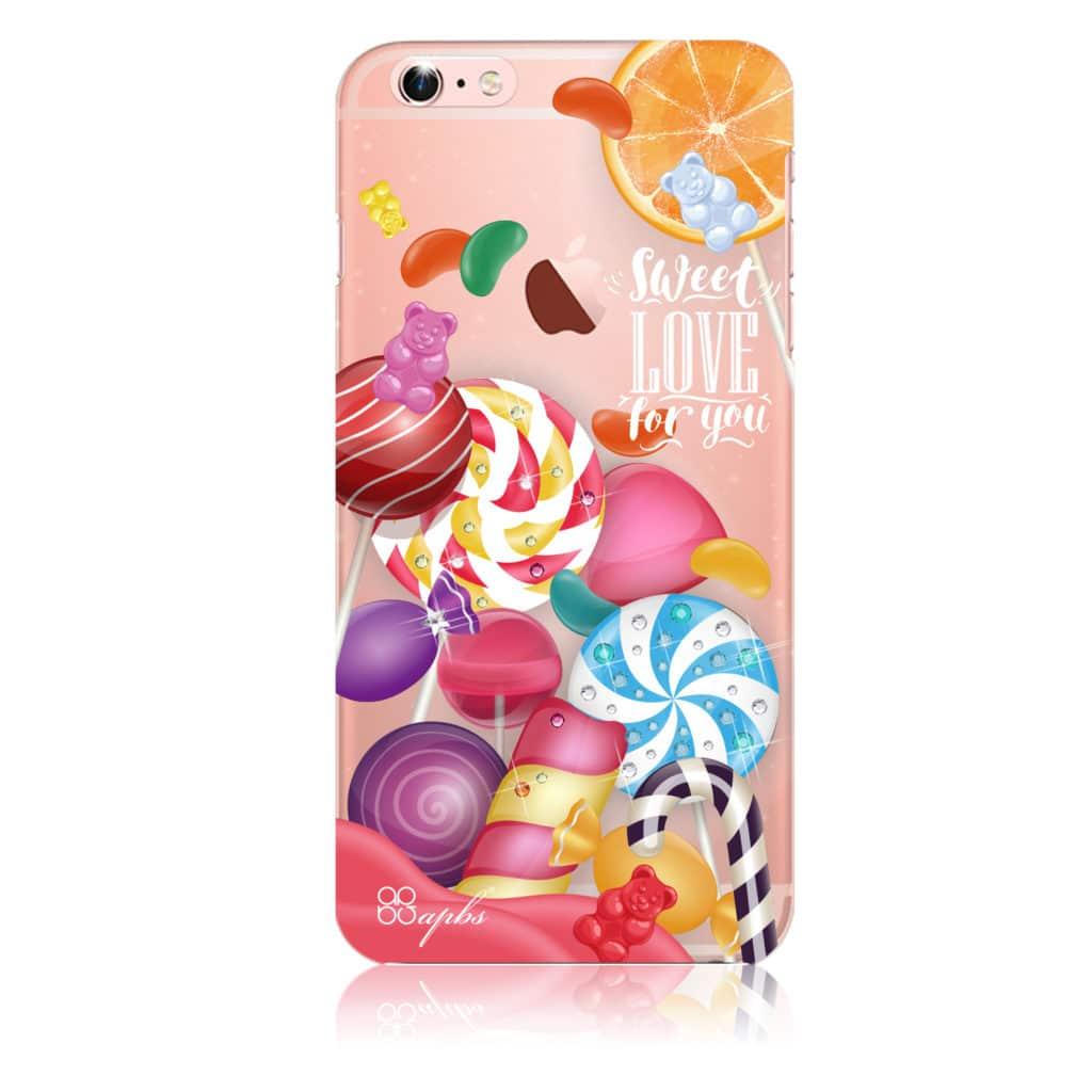 i phone 6 - 不給糖就搗蛋