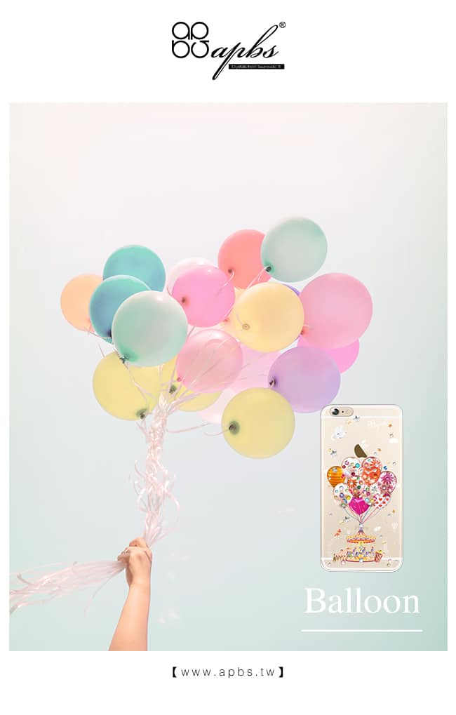 balloon_01