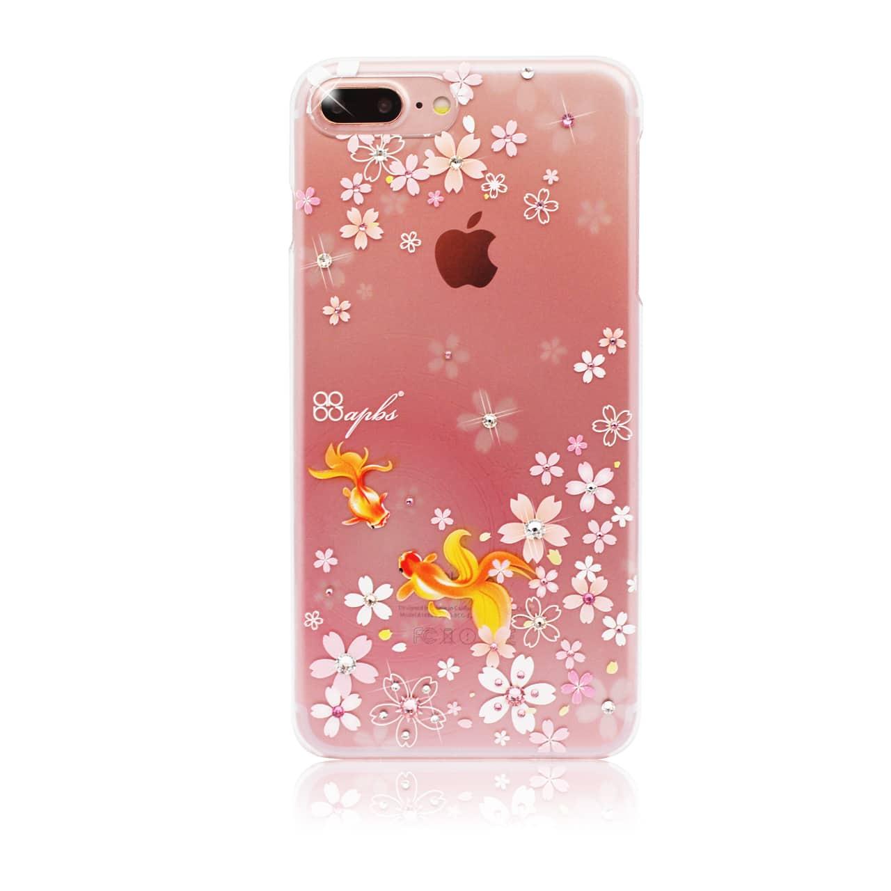 跟著我們日本賞櫻趣!apbs®給你滿滿粉色夢想